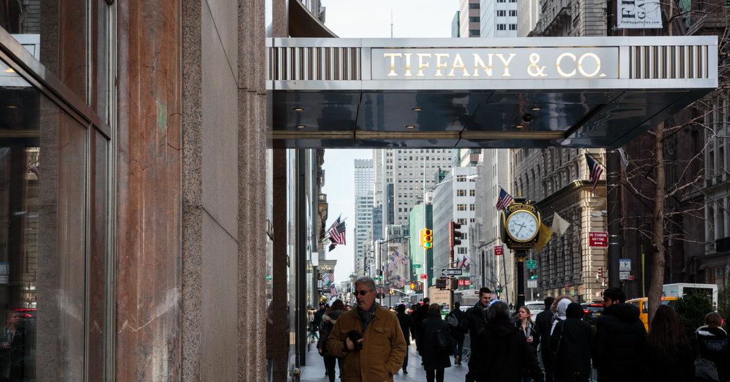 Hard Lessons (Thanks, Amazon) Breathe New Life Into Retail Stores