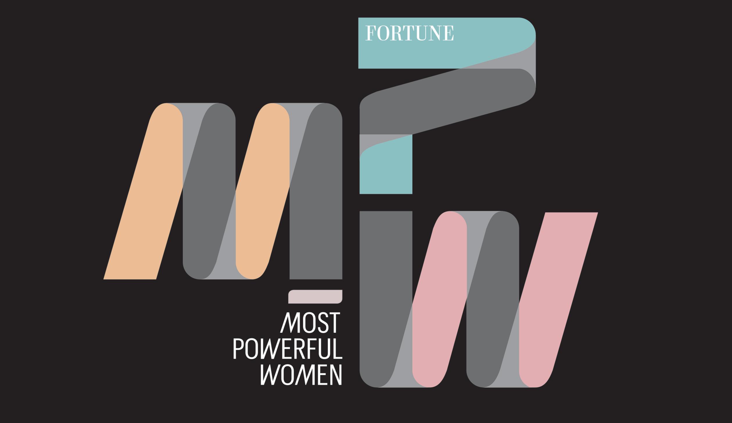 Patti Davis, Rihanna, Fortune Most Powerful Women 2018: Broadsheet September 24