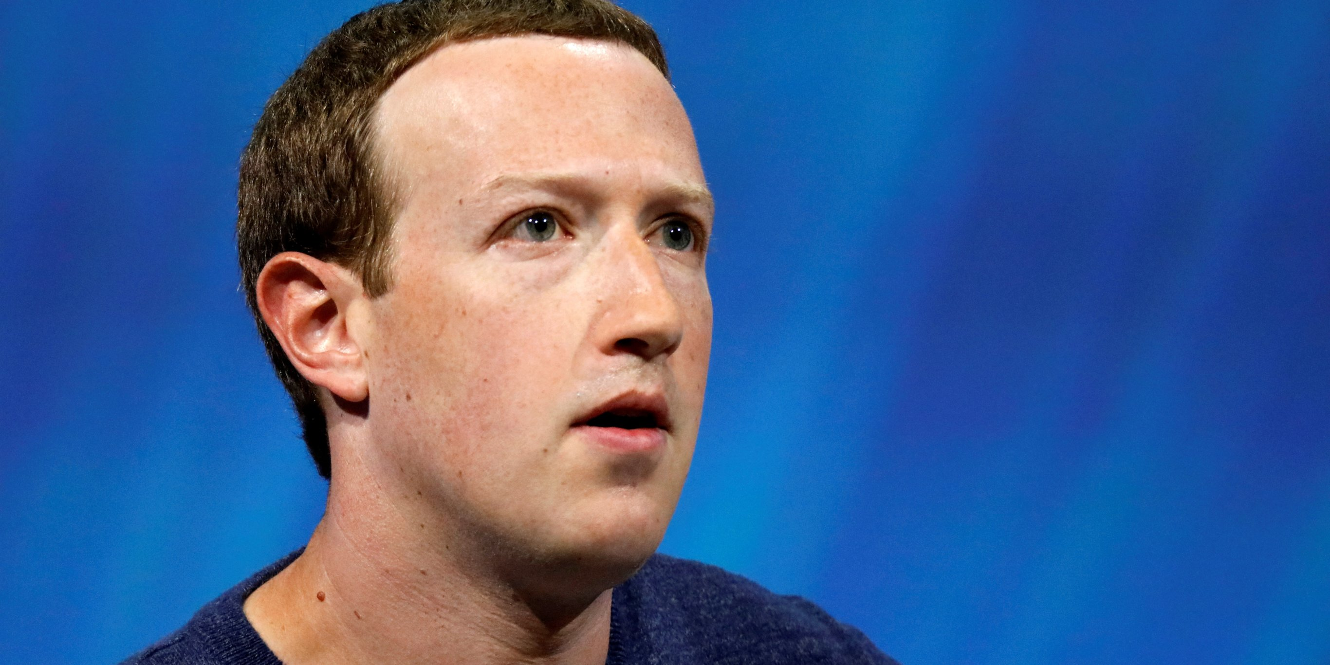 Facebook's ad platform has crashed — causing chaos just days before Black Friday