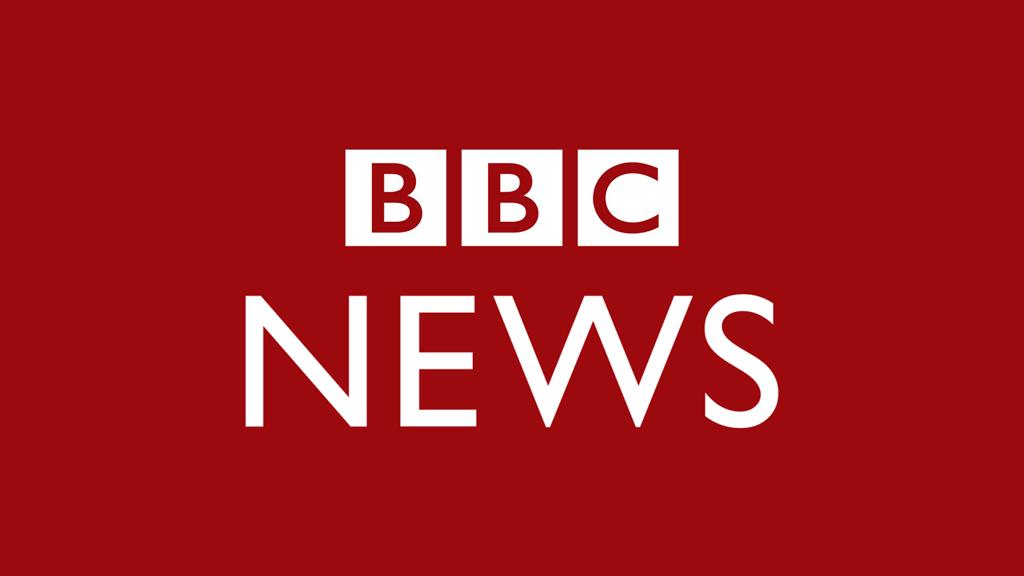 Covid update: UK PM Boris Johnson to address MPs on new restrictions