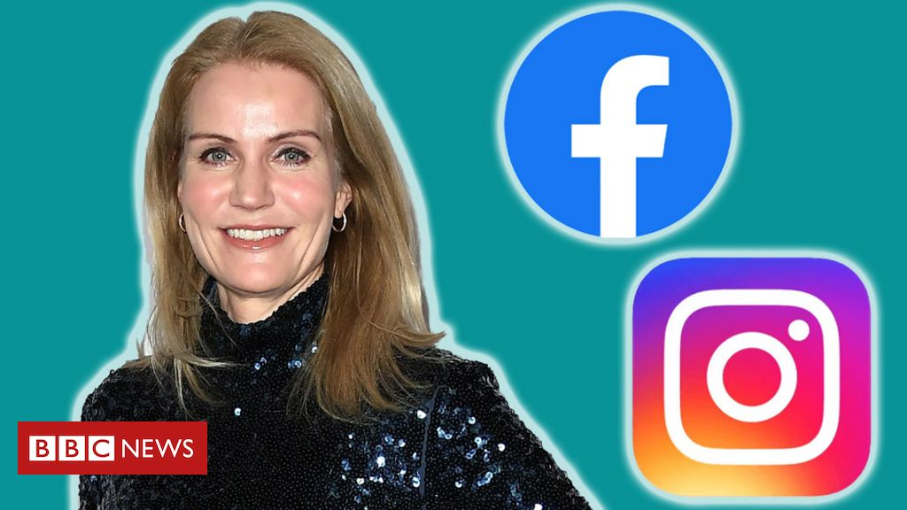 Facebook 'Supreme Court' to begin work before US Presidential vote