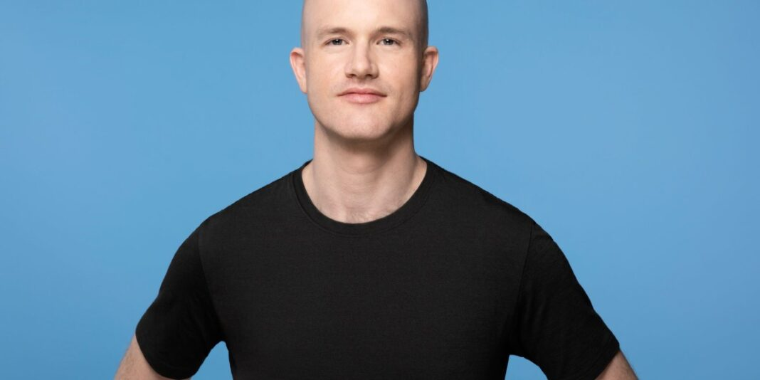 The controversy over Coinbase's stance against corporate social responsibility